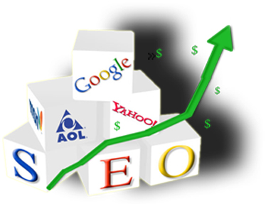 Search Engine Optimization Atlanta Georgia
